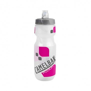 Botella Podium - Camelbak