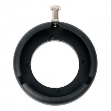 Adaptador Ring para Luces de 30W y 55W  Came-Tv