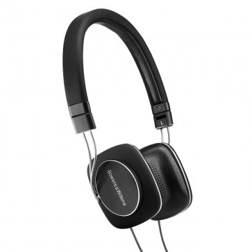 Audifonos Overear Bluetooth P3 - Bowers & Wilkins