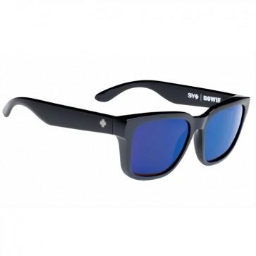 Lentes de sol Spy Bowie-spy-black-happy-bronze-polar-blue-spectra