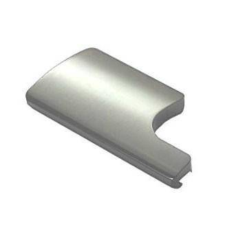 Broche Aluminio para Gopro de Carcasa Standard Hero
