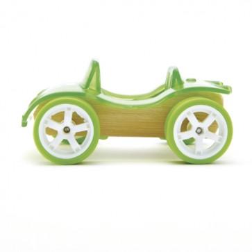 Buggy de Playa - Hape