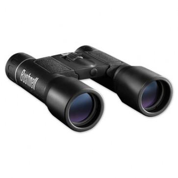 Binocular Bushnell Powerview 12x32