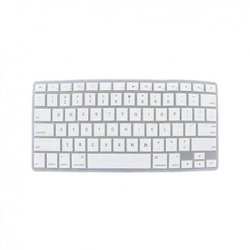 """Protector para Teclado MacBook Pro 13"""", 15 """" - Colorant"""