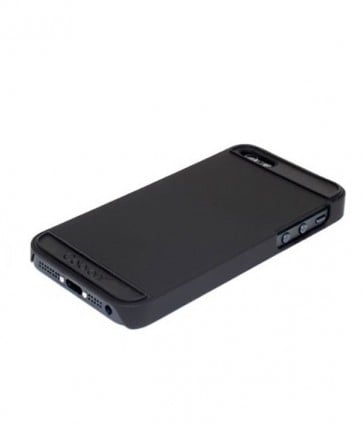 Carcasa iPhone 5/5s Colorant C2