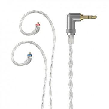 Cable de Audio  FiiO LC-3.5D