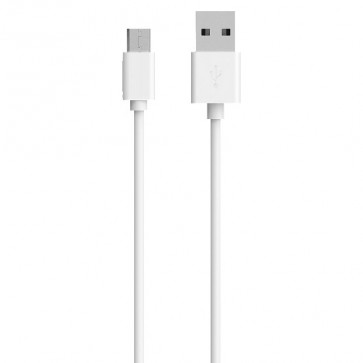 Cable Micro USB Fiddler