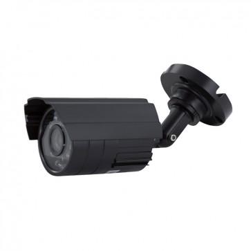 Camara de 850TVL DVR - Chip Sony - Vonnic