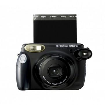 Camara Instantanea Instax 210 - Fujifilm