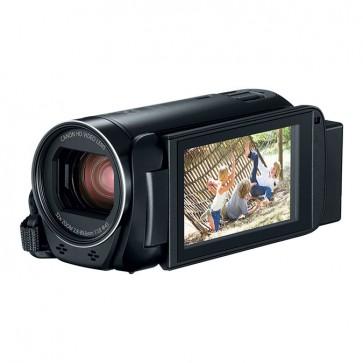 Camara Vixia HF R800