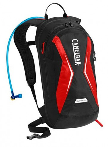 Camelbak Blowfish + Antidote 2 Litros