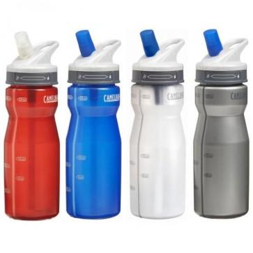 Botella de Hidrtatacion Performance Bottle - Camelbak