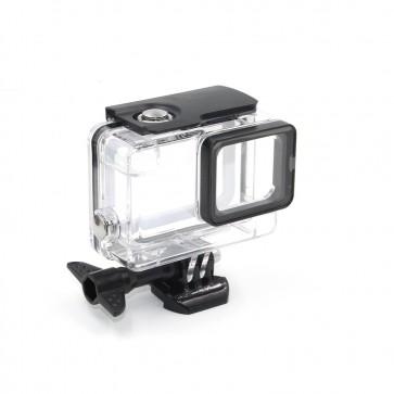 Carcasa Contra Agua para GoPro Hero 5 Black Telesin