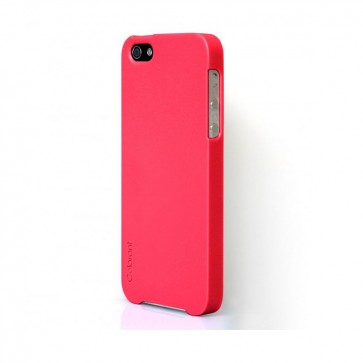 Carcasa iPhone 5/5s Colorant Case