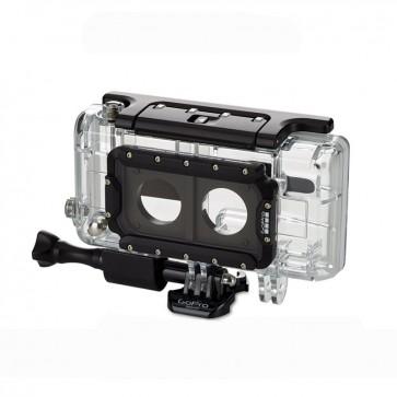 Venta Carcasa GoPro 3D Dual Hero System Hero 3+ Black Edition