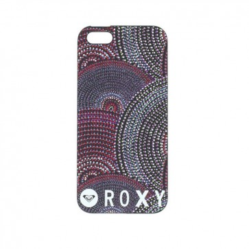Carcasa iphone 5 / 5s Talk it out - Roxy