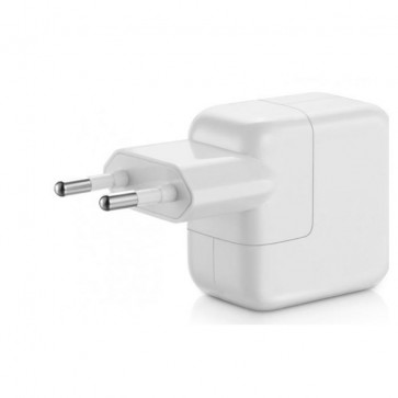Cargador USB Apple 12W para iPad 1
