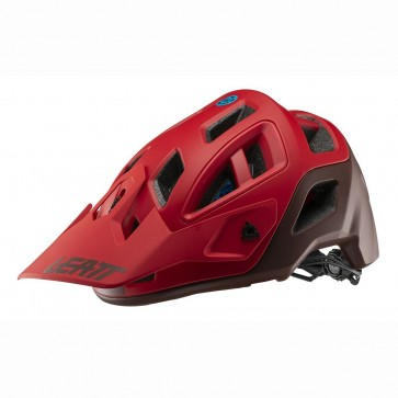 Casco DBX 3.0 All Mountain V19.1 Leatt