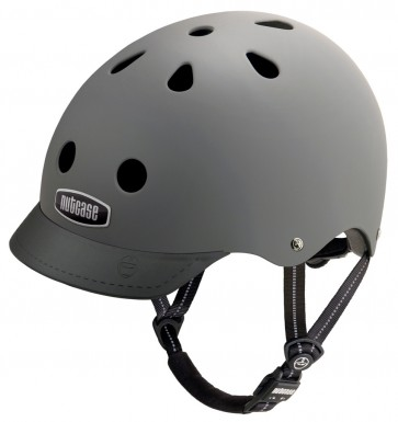 Casco Sharkskin - Nutcase