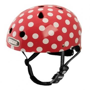 Casco para Bicicletas Mujer Simi