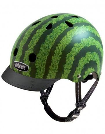Casco Watermelon - Nutcase