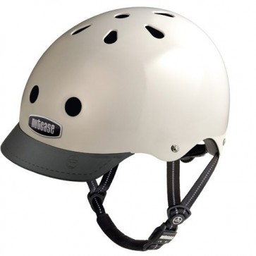 Casco Cream - Nutcase-M