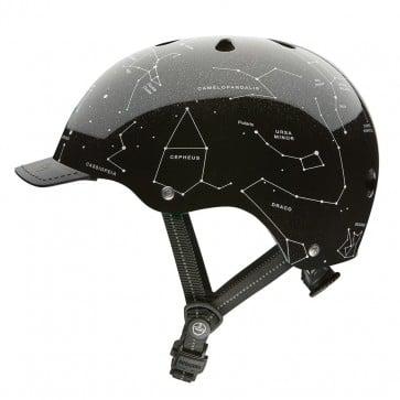 Casco Constellations - Nutcase