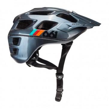 Casco de Bicicleta Recon SixSixOne