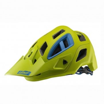 Casco DBX 3.0 All Mountain Leatt