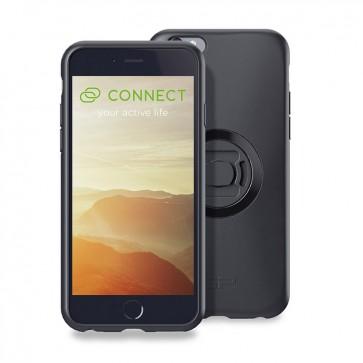 Case para Iphone 6/6s + Soportes de GoPro SpGadgets