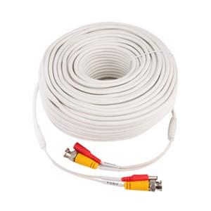 Cable BNC + Poder 61 metros