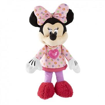 Minnie Dulces Sueños  2