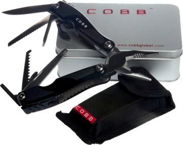Multiherramienta Premium - Cobb