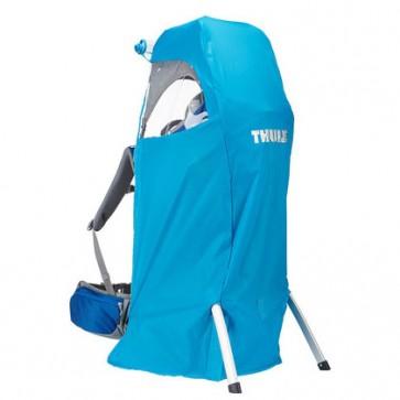 Cobertor de Lluvia Thule para Portabebe Sapling 5