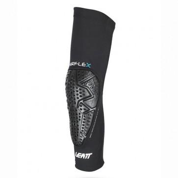 Codera Leatt AirFlex
