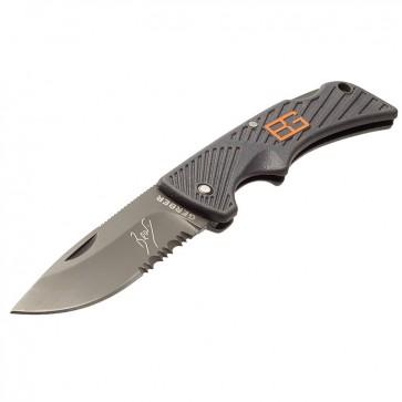 Cuchillo Compact Scout - Gerber