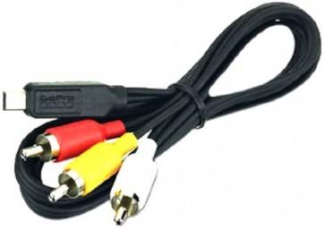 Cable Compuesto GOPRO
