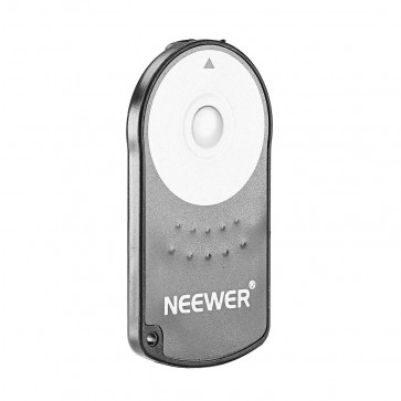 Control remoto Universal para Camaras Canon - Neewer