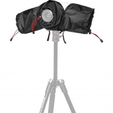 Cubierta Protectora Manfotto E-690 Pro-Light