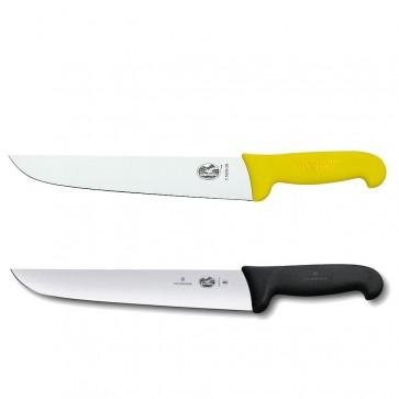 Cuchillo Carnicero Victorinox con Mango Fibrox