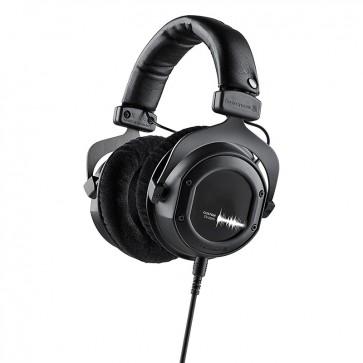Audifono Beyerdynamic Custom Studio 80 ohm  1