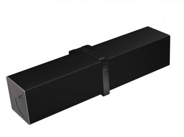 Parlante Bluetooth D5