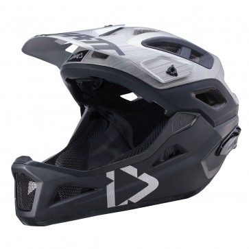Casco de Enduro DBX 3.0 Leatt