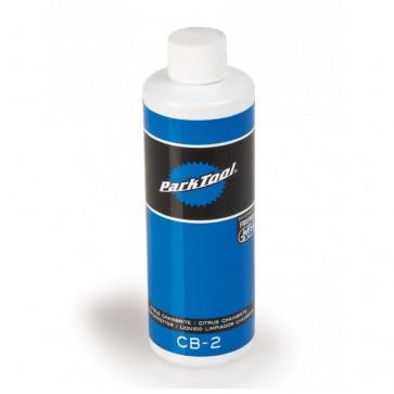 Liquido Desengrasante ParkTool