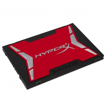 HyperX SSD Savage 240gb