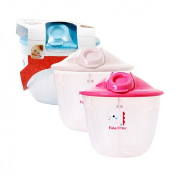 Dispensador para Leche 0m+ - Fisher Price