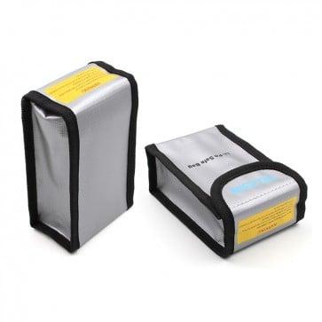 Lipo Safe Bag para DJI Phantom Telesin