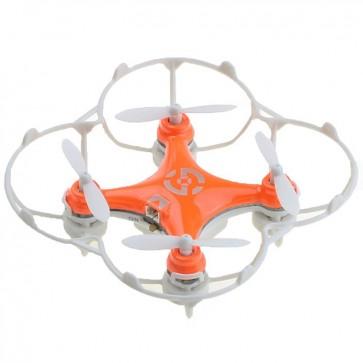 Mini Drone Cuadricoptero Juno al mejor precio en Chile
