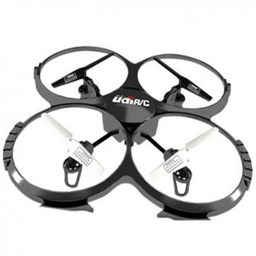 Venta de Drone Cuadricoptero UDI 6 al mejor precio
