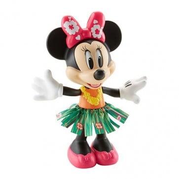 Minnie Baile Hula Hula 1